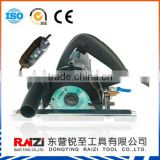 electronic stone wet cutter