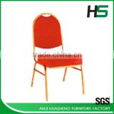 Leisure decoration bride and groom wedding chair