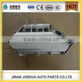 truck diesel engine parts automatic transmission oil cooler