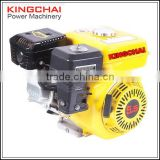 Super Power Portable Engine Electric Start Gasoline Petrol Engine Used Engine For Water Pump