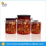 2016 Wholesale Solar Mason Jars Light With Solar Lid
