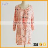 european style women clothing wholesale for distributor                                                                                                         Supplier's Choice