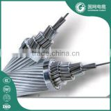 all aluminium alloy conductors/ aaac all aluminum alloy/ bare conductor aac aaac