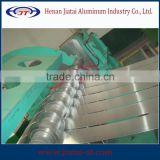 Hot sale high quality aluminum strips aluminum transition strips
