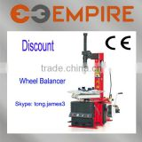 Big Sale ETC-620 high quality swing arm Tire Changing machine for sale