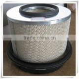 Mercedes Benz Air Filter 0010948304
