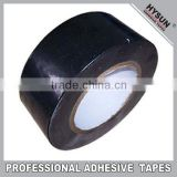 PVC Wrapping Tape/pvc pipe wrapping tape