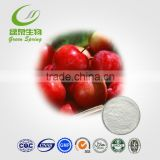 100% pure alpha arbutin powder products erotic china ethanol price