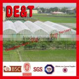 agricultural anti hail net, agriculture anti hail net for protecting the plant, anti hail net from china factory