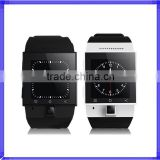 s55 TOP quality Smartwatch for Android phone ,Bluetooth smart watch ,wifi watch with 2g/3g