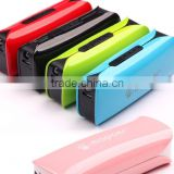 2800mah wholesale cell phone chargers, battery booster charger for consumer electronic