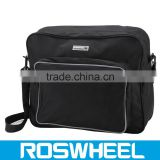 Bike Bag For everyday and free time activites folding bike bag 14025 bike bags for air travel