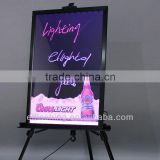 sparkle led writing board