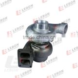 LB-D4005 Turbocharger prices PC400 6D125 6152-81-8210 6151-83-8110 Guangzhou