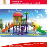 Attractive kids toys Multifunctional Use kids playground H30-1431