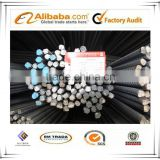 corrugated bar a615/price iron bar/tangshan iron and steel