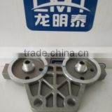 Buy Diesel Engine Fuel Filter Seat Base UC202 with factory price