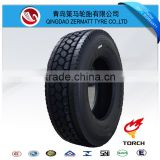 import china good truck tire 11R24.5 super cargo truck tire