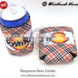 can Coozies | beautiful beer can cooler | beer coozie | can coolers | beautiful beer can coolers | beverage can Coozies
