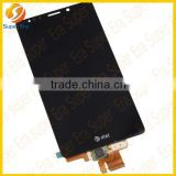 Super era mobile phone for Sony Xperia LT30 AT&T conversion kits lcd and touch screen assembly --large wholesale in china