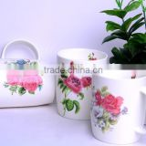 Hottest!!! sex mug cup,xianqiang mugs,travelling plastic coffee mug ,red cup,is ready to sell