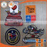 Factory price! hot sale iron on patches wholesale,blouse patch work designs,baby embroidered patches                                                                         Quality Choice