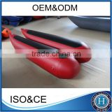 PVC tube OEM inflatable air tube made in china