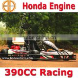 new 400cc cheap racing go karting for sale 4 wheel adult pedal car with honda engine(MC-495)                                                                         Quality Choice