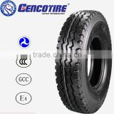 11r22.5,12r22.5,13r22.5,295/80r22.5, China Famous brand tire, high quality tyre, truck tyre for sale