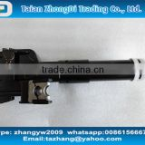 100%genuine Toyota 85207-0K030, Actuator sub-assy, headlamp washer for competitive price