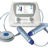 MC-LDP-001 ESWT/ Portable Shockwave Therapy Equipment for physiotherapy/Relieve muscle aches