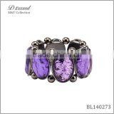 new fashion charms mood bracelet BL140273