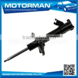 MOTORMAN Welcome OEM no leakage car shock absorber F3XA1-027CE KYB334149 for NISSAN bluebird sylphy