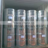 High Purity Mono Propylene Glycol 99%/99.5% Pharma Grade & Tech Grade CAS 57-55-6