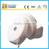 small roll multi bonded absorbent air laid paper, small roll multi bonded absorbent airlaid paper