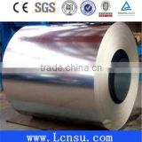 Best selling color coated steel/prime prepainted galvanized steel coils/high quality galvanized steel coil
