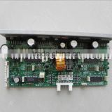 CONTROL BIPOLAR MOTOR CARD ENM14119 for Marken Imaje inkjet printer