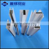 high quality and new design ISO9001 kitchen g handle aluminum profile