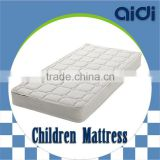 Twin Size Baby Crib, Soft Foam Pad, Comfort Sleep Baby Playpen Mattress KID-1403