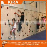 indoor climbing wall the climbing holds and climbing wall construction