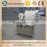 Professional JMJ20 small conche machine for making chocolate