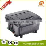 RP203 58mm Panel printer mount thermal printer....