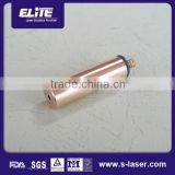 Static/surge/srverse polarity protected direct green laser diode modules,200mw 532nm green laser module