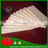 Factory Direct Supply price of paulownia board for kite surfing