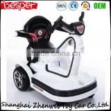 Plastic Material 12V Electric power Ride on toy car for Kids,toy car,children car