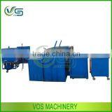 Edible mushroom planting production line/Fungus growing production line/mushroom bag filling machine for sale