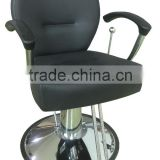 Hot sale/Durable /Comfortable SF1218 Hydraulic Styling Baber chair