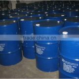 Benzyl Chloride/Brand BMC CAS 100-44-7/Good Quality Best Price