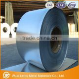 Hot selling hot rolled, cold rolled thermal insulation aluminum alloy coil 1050 1060 1100 with top quality and reasonable price