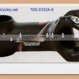TDS-D352A-8FOV Bike Stem